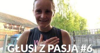 Ola Postawa opowiada o swojej karierze sportowej, stylu zycia i pasjach