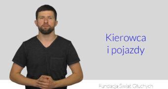 grafika, Maciej Joniuk, napis: