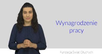 grafika: Magdalena Wdowiarz, po prawej napis:
